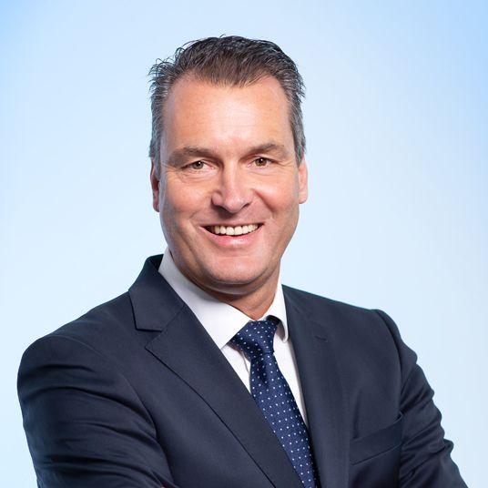 Jochen Drösel