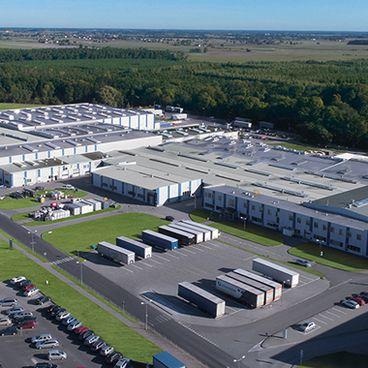 Fabriek Bydgoszcz Sp. z o.o.