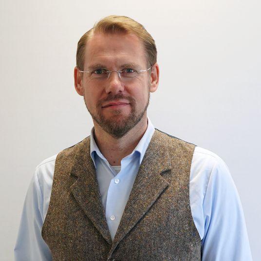 Andreas Guhl